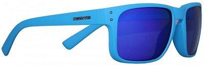 Sluneční brýle - Sluneční brýle Blizzard - PC606-003