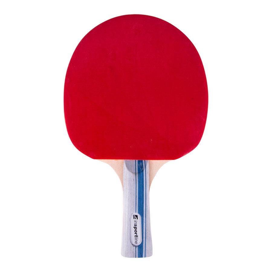 Pálka na stolní tenis Ratai S2, inSPORTline