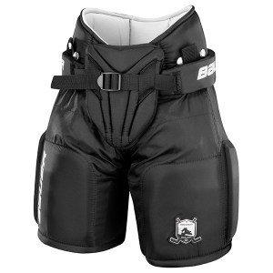 Brankářské hokejové kalhoty Bauer