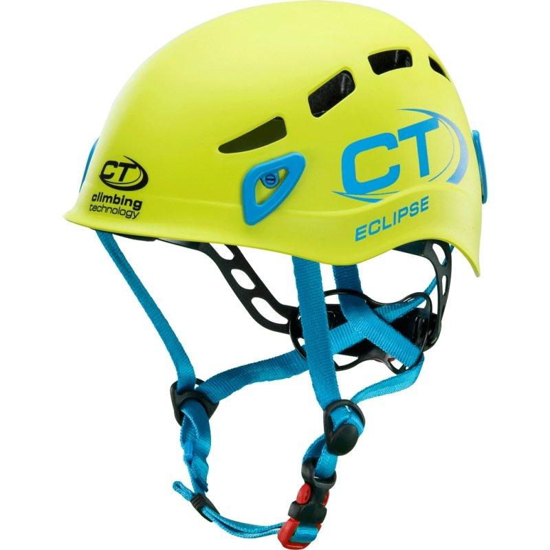 Horolezecká helma Eclipse, Climbing Technology - velikost 48-56 cm