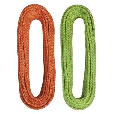 Horolezecké lano Singing Rock - průměr 8,3 mm