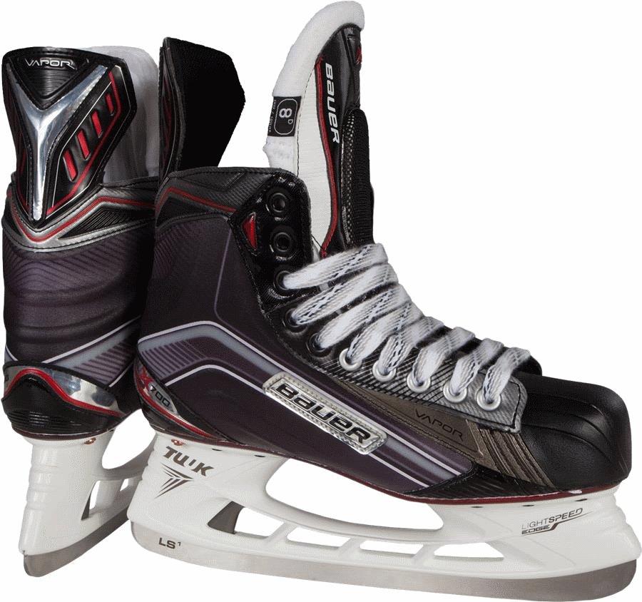 Pánské hokejové brusle Vapor X700, Bauer