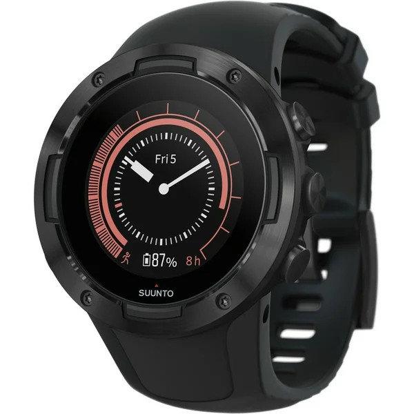 Sportovní chytré dámské hodinky 5 G1, Suunto