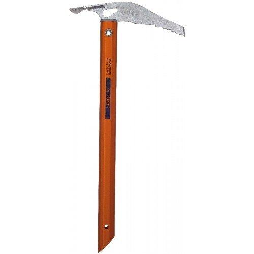 Cepín Agile Ice Axe, Climbing Technology - délka 45 cm