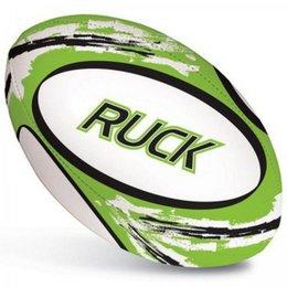 Míč - MONDO - míč RUGBY