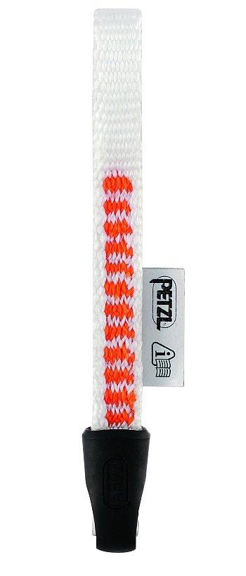 Smyčka Petzl - délka 10 cm