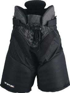 Hokejové kalhoty - senior TPS - velikost XXL