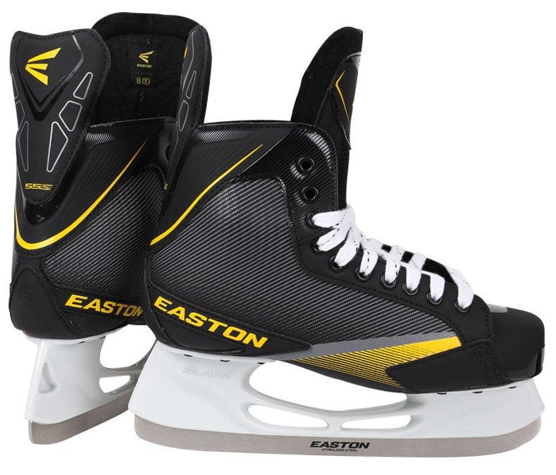Hokejové brusle Easton - velikost 39 EU