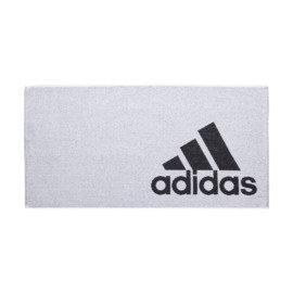Ručník - Adidas towel s | DH2862 | Bílá | NS