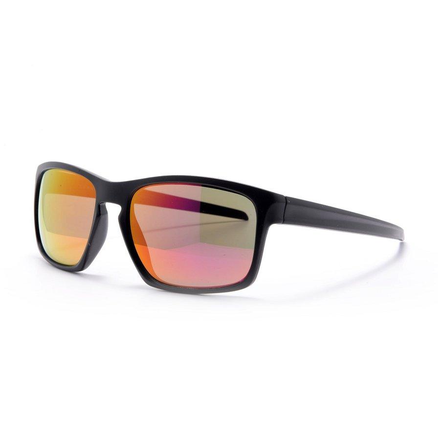 Sluneční brýle - Sluneční brýle Granite Sport 13