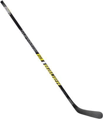 Hokejka - Hokejka Bauer Supreme 2S Team Grip Junior P92 (Matthews) pravá ruka dol