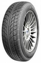 Letní pneumatika Taurus - velikost 175/65 R14