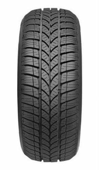 Zimní pneumatika Taurus - velikost 175/70 R14