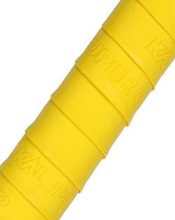 Žlutá squashová omotávka Karakal - 1 ks