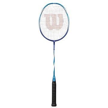 Raketa na badminton Recon 350, Wilson