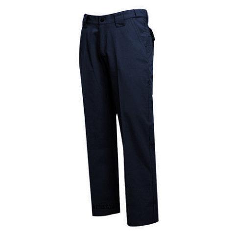 Kalhoty - Kalhoty 24-7 dámské CLASSIC rip-stop MODRÉ