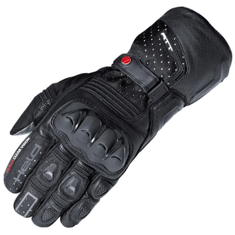 Letní rukavice na motorku Held