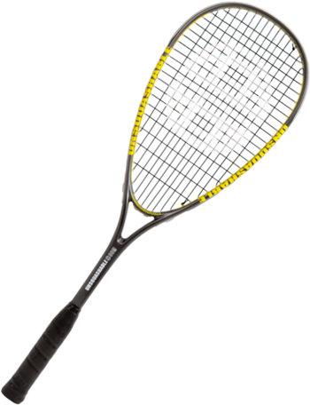 Raketa na squash Inspire T-2000, Unsquashable