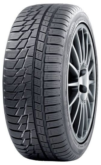 Zimní pneumatika Nokian - velikost 215/70 R15