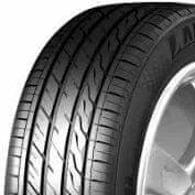 Celoroční pneumatika Landsail - velikost 245/40 R18