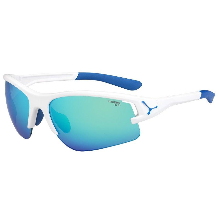 Běžecké brýle Across, CÉBÉ