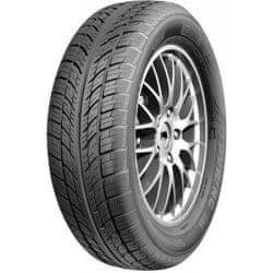 Letní pneumatika Taurus - velikost 145/70 R13