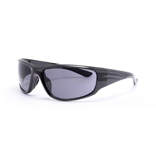 Cyklistické brýle - Sportovní sluneční brýle Granite Sport 14