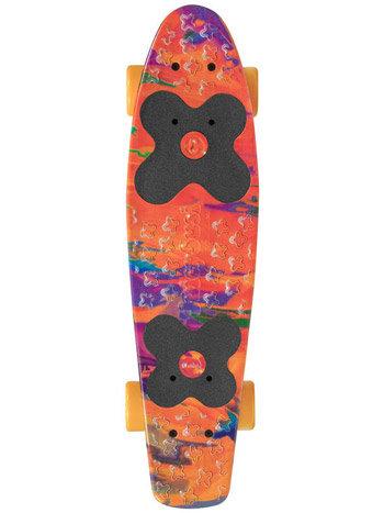 Skateboard - Skateboard Choke Juicy Susi - Elite Trick Me