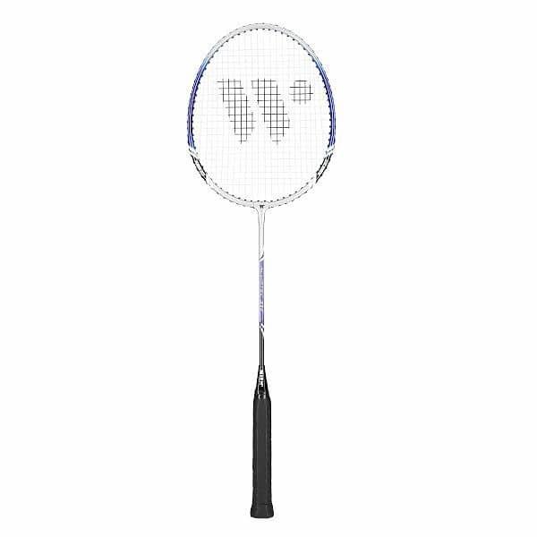 Raketa na badminton Alumtec 317, Wish