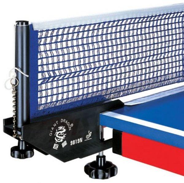 Bavlněná síťka na stolní tenis 9819N, Giant Dragon