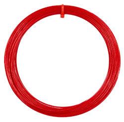 Tenisový výplet Red Code, Tecnifibre - délka 12 m
