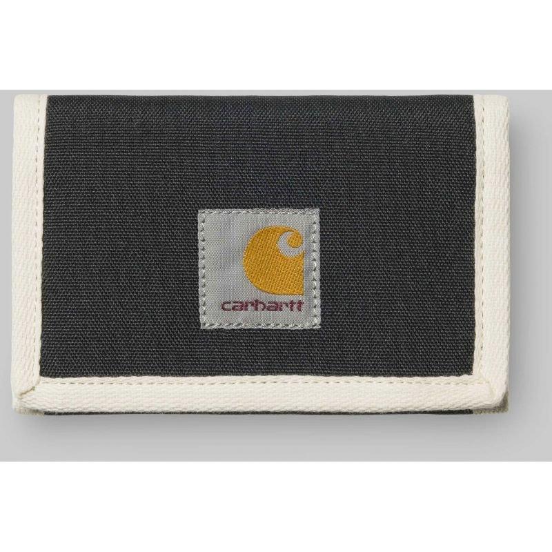 Pánská peněženka Carhartt WIP