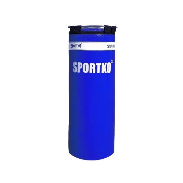 Dětský boxovací pytel SportKO - 12 kg