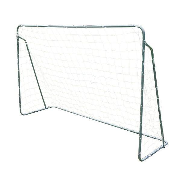 Fotbalová branka Nils - šířka 243 cm a výška 150 cm