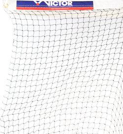 Rekreační síť na badminton B National, Victor