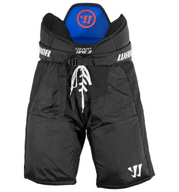 Hokejové kalhoty (senior) WARRIOR