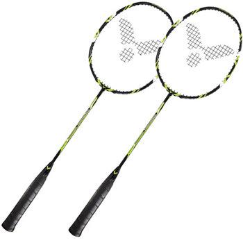 Sada na badminton Ripple Power 31 LTD, Victor