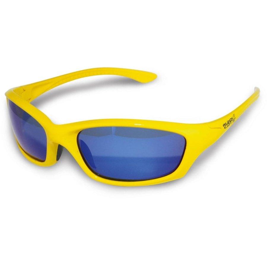 Sluneční brýle - Black Cat Sluneční brýle Buster