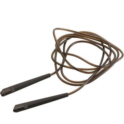 Černé švihadlo Domyos - délka 300 cm