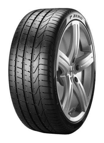 Letní pneumatika Pirelli - velikost 305/30 R20