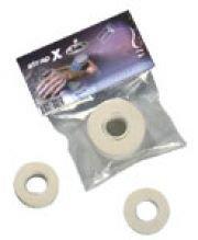 Bílá tejpovací páska Beal Strap