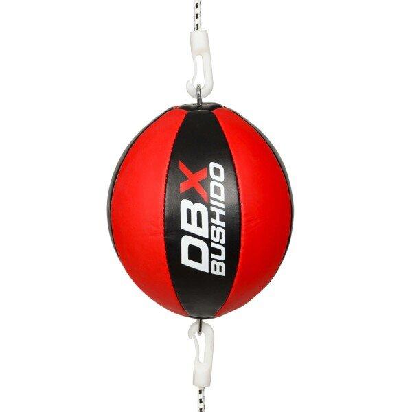 Boxovací míč - Reflexní míč, speedbag DBX BUSHIDO ARS-1150 R