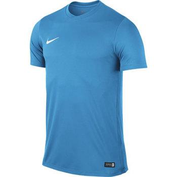 Fotbalový dres Park VI, Nike