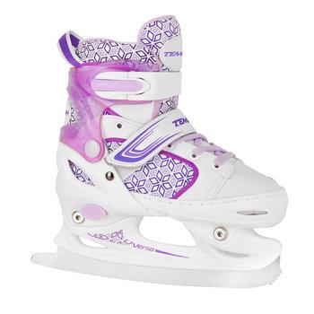 Dětské lední brusle Verso Ice RS Lady, Tempish