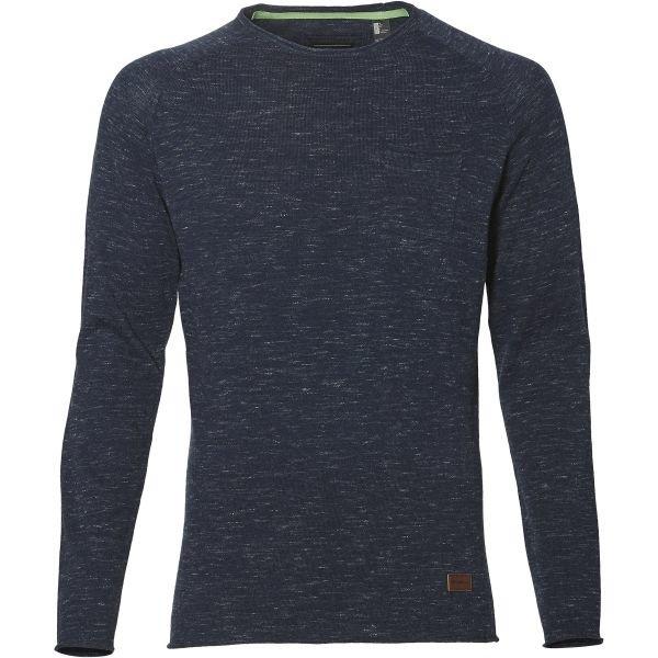 Modrý pánský svetr O'Neill - velikost XS