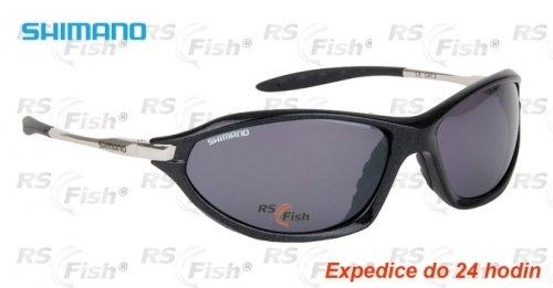 Polarizační brýle Forcemaster XT, Shimano