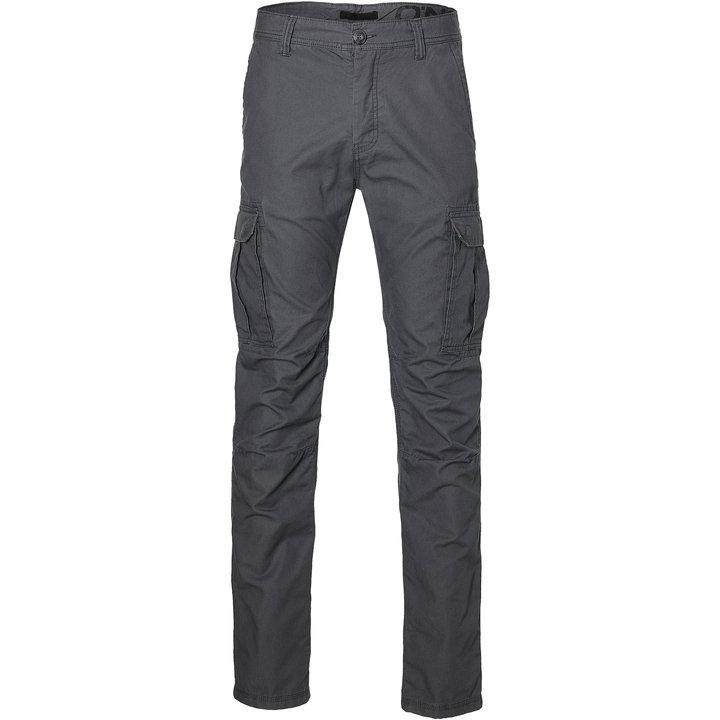 Šedé pánské kalhoty O'Neill - velikost XS-S