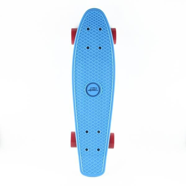 Pennyboard - Fishboard Nils