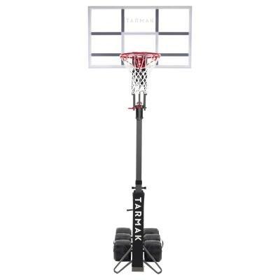 Basketbalový koš - Tarmak Basketbalový Koš B900 Easy
