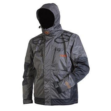 Turistická bunda - Norfin Bunda River Thermo Jacket(JVR079178nad)